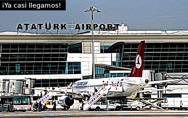 Original: http://www.turkeytourguide.com/istanbultours/istanbulairporttransfers/ataturk-airport-transfer.html