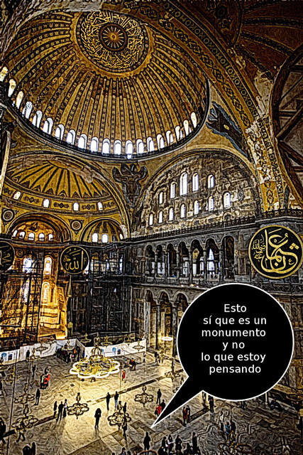 Original: http://architecture.about.com/od/greatbuildings/ig/New-Wonders/Hagia_Sophia-lge.htm